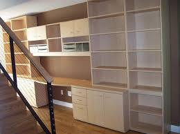 wall unit office furniture richfielduniversity us