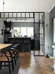 le decor de la cuisine 233 best véranda et verrière images on arquitetura room