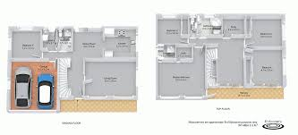 5 victory street fairfield east nsw 2165 for sale