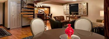 suites in rochester new york rochester hotel suites