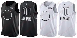 design jersey basketball online cheap custom 2018 all star basketball jersey customize any team any