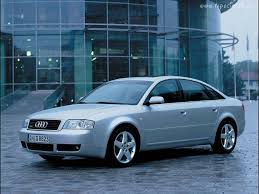 audi a6 c5 dayline devil eyes audi a6 pinterest audi a6