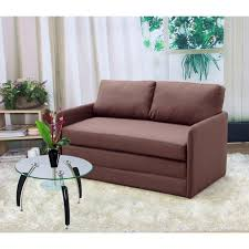 Worlds Most Comfortable Couch Most Comfortable Convertible Sofa Bed Centerfieldbar Com