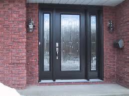 New Retractable Screen Door – Home Design Ideas