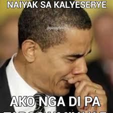 Filipino Memes - 9gag filipino memes memes pics 2018