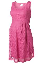 baby shower dress maternity cute maternity dress for baby shower