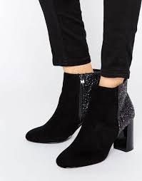 womens boots dune dune boots usa outlet exclusive deals discount