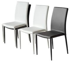 stacking dining room chairs entrancing design e restaurant chairs
