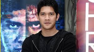film laga yang dibintangi iko uwais iko uwais sopir truk yang menjadi aktor laga showbiz liputan6 com