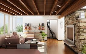 enchanting wooden ceiling designs for living room 75 about remodel