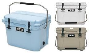 black friday blue yeti rei 25 off yeti tumblers and 20 off one full price yeti item