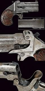 249 best antique u0026 unusual guns images on pinterest firearms
