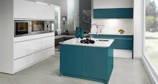 updated kitchens ideas kitchen decorating kitchen plans and designs kichan photo open