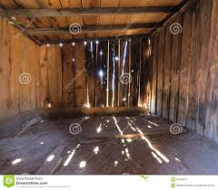 interior of a rustic old wooden barn stock photo image 54780813 interior of a rustic old wooden barn stock photo