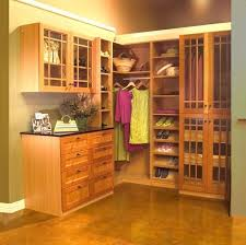 Cedar Wardrobe Armoire Armoire 2017 Solid Cedar Wardrobe Closet Collection Portable