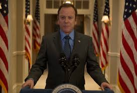 designated survivor season 2 review designated survivor recap season 2 finale kirkman s announcement