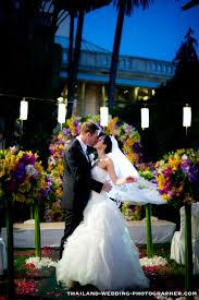 428 Best Images About Wedding 150 Best International Wedding Photographers For 2016 Slr Lounge