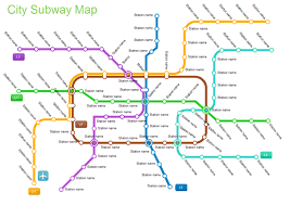belgium subway map linux map software make different maps in minutes