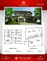 baby nursery house plans advanced search house plans advanced