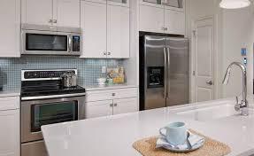 Kb Home Design Studio Wildomar Kb Homes Design Studio Home Design Ideas