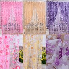 Living Room Curtains Blinds Online Get Cheap Japanese Blinds Aliexpress Com Alibaba Group