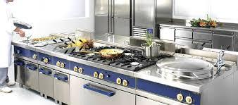 equipement professionnel cuisine bmh multiservice ile de depannage materiel de restauration