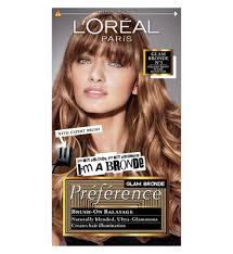Bronde Hair Home Coloring | hair highlighters hair dye hair beauty skincare boots