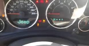 2007 jeep wrangler check engine light check engine light blinking 2006 jeep wrangler www lightneasy net