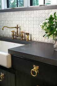 kitchen wall tiles ideas ceramic tiles for kitchen backsplash decorative wall tiles kitchen