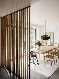 Easy Room Divider Best 25 Wood Partition Ideas On Pinterest Room Partition Wall