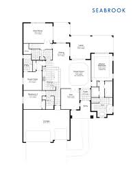 seabrook home plan by neal communities in grand palm