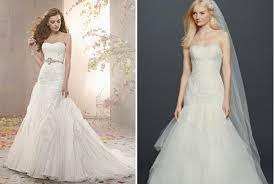 wedding dress finder best wedding dress style finder 33 about remodel bohemian wedding