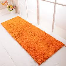 Machine Washable Throw Rugs Great Washable Area Rugs Area Rugs Staggering Machine Washable