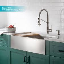 metal kitchen sink cabinet for sale kraus usa on sale kitchen