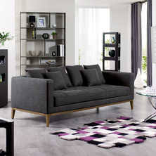 Dwell Sofa Review Modern Furniture Home Accessories Designer Interior Dwell