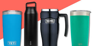 The Best Coffee Mugs 11 Best Coffee Travel Mugs For 2017 Thermos U0026 Insulated Travel