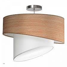 unique ceiling light fixtures landscape lighting layout new top 74 amazing drum style ceiling