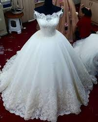 wedding gown dress charming wedding dress tulle gown wedding dresses