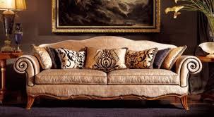 Classic Style In Interior Design - Interior design classic style