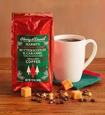 harry s blend coffee buy coffee harry david