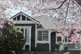 outdoor magnificent craftsman home interior paint colors sherwin