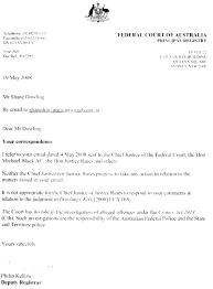 frankenstein coursework help owlcom annotated bibliography cv