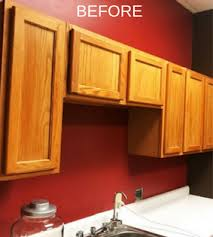 best paint for kitchen cabinets best paint for kitchen cabinets kitchen cabinet paint