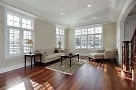 How To Buff Laminate Wood Floors Cherry Hardwood Flooring The Flooring Lady