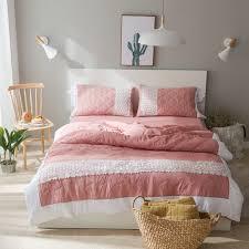 Cheap King Size Bedding Online Get Cheap Summer Comforters Bedding Aliexpress Com