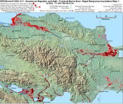 Harris County Flood Map 2007211domrep Jpg