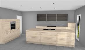 Haus Zu Kaufen Küchenplanung Vom Fachplaner