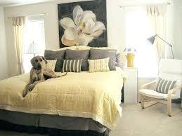 yellow and white bedroom yellow grey white bedroom gray yellow gray bedroom ideas