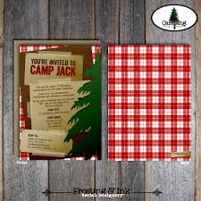 208 best camping party images on pinterest camping parties army