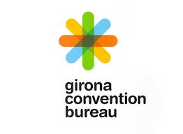 convention bureau link joins the costa brava girona convention bureau traduccions link